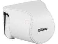 Nikon Case Nikon 1 CB-N2200S WH