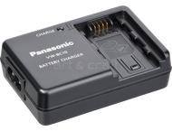 Panasonic VW-BC10 Chargeur
