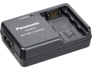 Panasonic VW-BC10 Lader