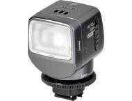 Sony Lamp Cam Hvlhl1