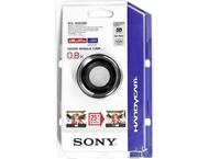 Sony Lens Vclhge08B