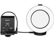 Sony Flash Hvlrl1