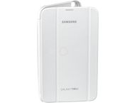 Samsung bookcover - wit - Samsung T3100 Galaxy Tab 3 8 OP=OP