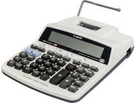 Canon Mp121 Mg Hwb Emea Desktop Calculator