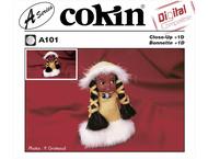 Cokin A 101 Close-Up +1