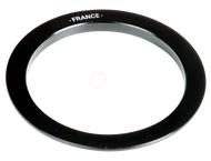 Cokin A 455 Diam. 55mm (C259)