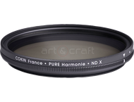 Cokin Pure Harmonie Ndx Filter 52 Mm