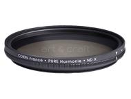 Cokin Pure Harmonie Ndx Filter 62 Mm