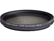 Cokin Pure Harmonie Ndx Filter 72 Mm