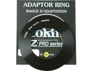 Cokin Z 462 Pro Ring 62mm 0.75