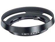 Carl Zeiss Zonnekap 35mm f 2 ZE ZF.2 ZS