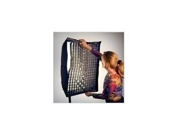 Chimera Grid - Fabric - 40 Degree - Medium - 90x120cm