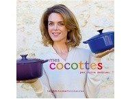 Kookboekje Stoofpotjes van Julie FR  OP=OP