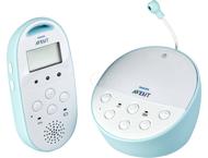 Philips Babyfoon Dect Scd560/00