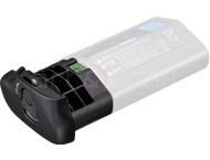 Nikon BL-5 Batterijvakdeksel voor accu EN-EL18 voor grip MB-