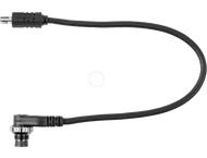 Nikon GP-1-CA10A Kabel voor aansluiting op de 10-pins afstan