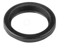 Nikon Oculairglas voor F801, F801s, F90,F100