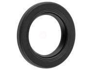 Nikon Oculairglas voor F5