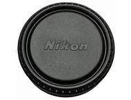 Nikon 61 Voorlensdop voor AF FE 16/2.8, AF FE 10.5 DX