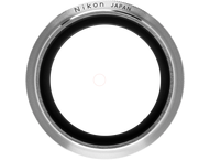 Nikon BR-2A Inversiering voor Omkeerbare objectieven 52mm
