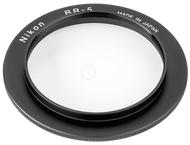 Nikon BR-5 Inversiering voor Omkeerbaar objectief 62 / BR-