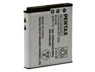 Pentax Li-ion Batterij D-LI122