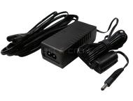 Pentax AC Adapter K-AC122E