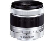 Pentax Objectif Q 02 ZOOM STANDARD 5-15mm f/2,8 - f/4,5 AL