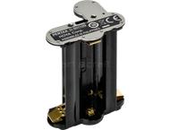 Pentax AA Batterij houder D-BH109