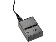 Pentax Batterij lader K-BC90E
