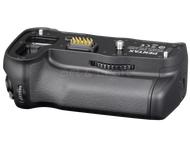 Pentax Batterij grip D-BG4