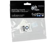 GoPro Anti-Fog Inserts AHDAF-301