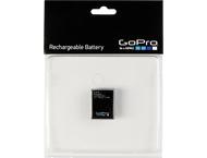 GoPro Herlaadbare batterij (3  3+)