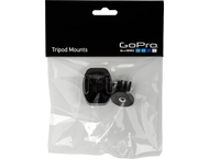 GoPro Tripod Mounts +