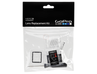GoPro Lens Replacement Kit Divehousing