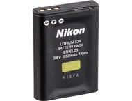 Nikon EN-EL23 Batterie
