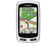 Garmin Edge Touring (Europa)