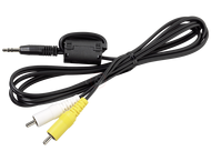 Olympus CB-AVC3 (W) A/V cable