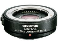Olympus EC-14 Tele Converter 1,4x