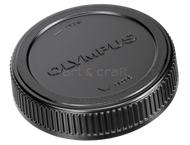 Olympus LR-1 Rear Lens Cap