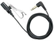 Olympus ME-15 microfoon
