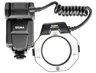 Sigma EM-140 DG Macroflitser 55/58 mm SO-ADI