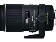Sigma 150mm F2.8 EX DG MACRO OS HSM Sigma AF