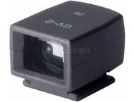 Pentax Viseur externe miniature GV-2