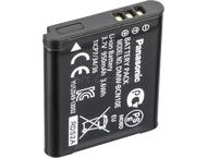 Panasonic DMW-BCN10E Batterij