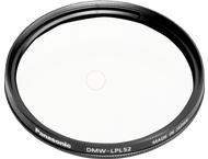 Panasonic DMW-LPL52E PL Filter