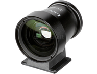 Panasonic DMW-VF1E Optical View Finder