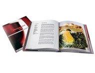 Kitchenaid Livre De Recettes Blender