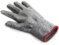 Cuisipro Snijbestendige handschoen