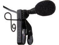 Rode SmartLav +  - Lavalier Microphone for smartphones with